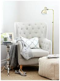 best ideas about bedroom reading chair on bedroom
