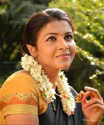 Tamil Actress Images, HD Photos (1080p ...