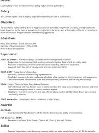 Best Resume Ever Ajrhinestonejewelry Com