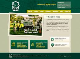 wright tree service line clearance groundmen trimmers and wright tree service line clearance groundmen trimmers and foremen dallas fort worth arlington area