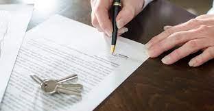 um imóvel regular tem escritura devidamente registrada no cartório de imóveis local e os dados do proprietário estão atualizados. Escritura Do Imovel Quais As Duvidas Mais Comuns