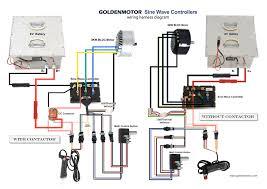 brushless motors bldc motor sensorless motor motor controllers motor controller wiring