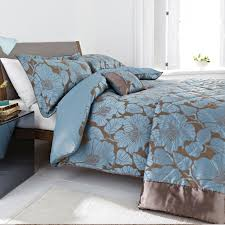 best duvet cover add a splash of vibrant soothing color and eye catching pattern to the bedding they add warmth to the bedroom and provides a peaceful