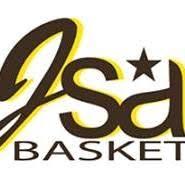"""Résultat de recherche d'images pour """"jsa basket amateur logo"""""""