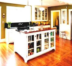 Small Fitted Kitchen Image Of Small Fitted Kitchen Designs For Kitchens With Islands