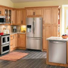 sears outlet dishwasher. Delighful Dishwasher Bridgeville Appliance Store Dishwasher Repair Pittsburgh Sears Outlet  Pa Bosch Appliances For T