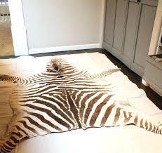 area rugs grey zebra rug teal area rug giraffe print rug medium size of area animal print rugs