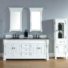 72 in bathroom vanity top double sink inch bathroom vanity cabinet double sink vanity top home