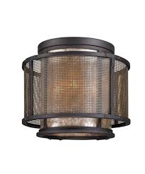modern outdoor wall lights beautiful modern outdoor wall sconces new chloe lighting ch rb od picture