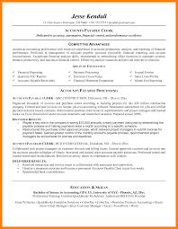 6 Pharmacy Clerk Resume By Nina Designs