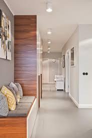 393 best wnętrza korytarz images on Pinterest | DIY, Entrance ...