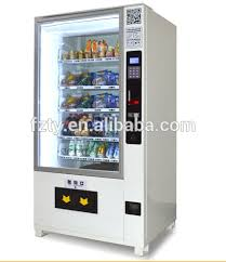 Automat Vending Machine For Sale Best Buy Cheap China Coffee Automat Vending Machine China Products Find