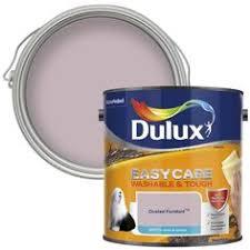 Colour Palette Paint Colour Charts Dulux New House