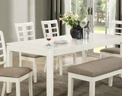 dining room table and bench trending dining room furniture benches enjoyable piece dark mango pub set