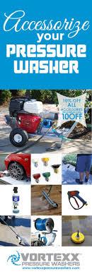 wet saw rental. wet saw rental lowes | tool home depot tucson