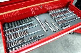 craftsman tool box socket organizers craftsman tool organizer best tool box organizer tool boxes tool box craftsman tool box socket organizers