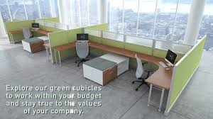 Used fice Cubicles Liquidation In Simi Valley Ca Refurbished