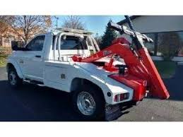 2018 dodge tow truck. beautiful dodge 2011 dodge ram wrecker tow truck bethlehem pa  121956323  commercialtrucktradercom with 2018 dodge tow truck