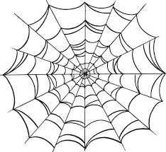 web drawing simple spider web drawing spider web drawing 1199 x 1102 tattoo