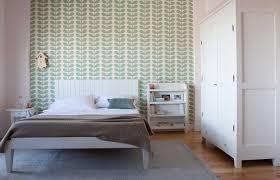 Letti Shabby Chic On Line : Camera da letto shabby chic stile vendita