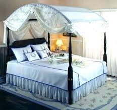 Canopy Tops For Beds Canopy Bed Toppers Canopy Tops For Twin Beds ...