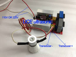 welding generator schematic diagram welding image 220v ultrasonic generator circuit 220v ultrasonic generator on welding generator schematic diagram