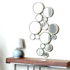 bubble mirror on bubble mirror wall art with bubble mirror wall mirrors bubble mirror wall decor round bubble