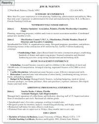 Stay At Home Mom Resume Custom Download Lovely Resume For Stay At Home Mom Returning To Work