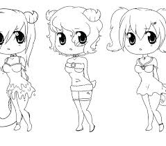 Cute Coloring Pages For Girls Cute Coloring Pages Cute Coloring