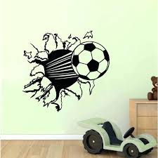 sports silhouette metal wall art stickers abstract stick on murals with green sticker classic themed blue size example idea on sports silhouette metal wall art with sports silhouette metal wall art stickers abstract stick on murals