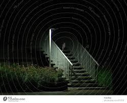 2.772 kostenlose bilder zum thema nackte frauen. Steps Into The Dark Licht Ein Lizenzfreies Stock Foto Von Photocase