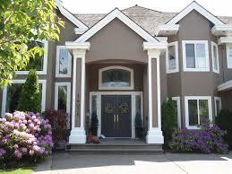 Popular House Paint Colors For 2014 Popular House Paint Colors