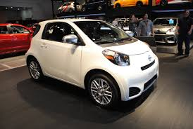 HD Scion Iq Wallpapers   Download Free - 348328