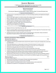 cover letter research assistant resume research assistant resume cover letter cover letter research associate resume clinical assistant example writterresearch assistant resume large size
