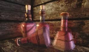 top 10 best skyrim alchemy recipes