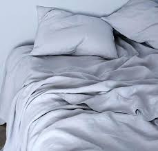 mateo sheets luxury bedding for comfortable bed design ideas matteo linen sheets matteo sheets review