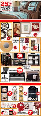 Family Dollar Furniture