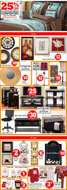 super design ideas family dollar furniture imposing 17 best images about dollar decor on