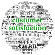 Call Center Operations Customer Satisfaction Experience Call Center Operations Clarity