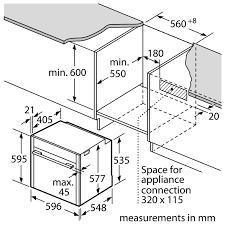 Neff induction hob circuit diagram neff b48ft78n1b fullsteam multifunction built in slide and hide