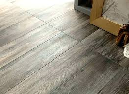 wood looking tile patterns wood look floor tile patterns porcelain wood tile porcelain wood tile