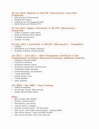 Microsoft Word Lineal Einblenden Archives Iyazam