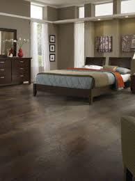 hardwood flooring glendale 100 n brand blvd glendale ca 91203 818 748