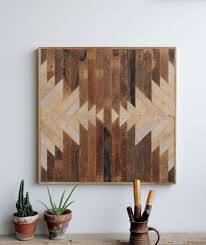 ingenious pallet wall art ideas wood pallet ideas spray painting pallet wood