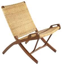folding wicker chair rattan folding chair folding chairs and stools folding wicker chairs
