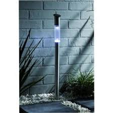 Solar Power Garden Lighting Solar Powered Garden Lights Solar Solar Lights For Garden Bq