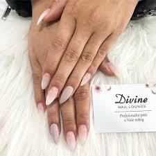 At Divinenaillounge Divine Nail Lounge Nehtíky Jako Klenoty