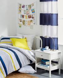 interior amazing navy blueing room decor hippie and white frozen baby ideas grey bedding room decor