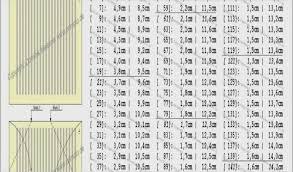 Wir haben eine mischung aus einfacheren und komplexeren kartenmotiven gezeichnet und zusammengestellt. Orimoto Vorlagen Programm Kostenlos 19 Schonste Nobel Ebendiese Konnen Adaptieren Fur Ihre Kreativitat Dillyhearts Com