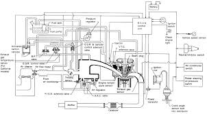 hb12 engine diagram nissan wiring diagrams nissan hb12 engine diagram nissan wiring diagrams